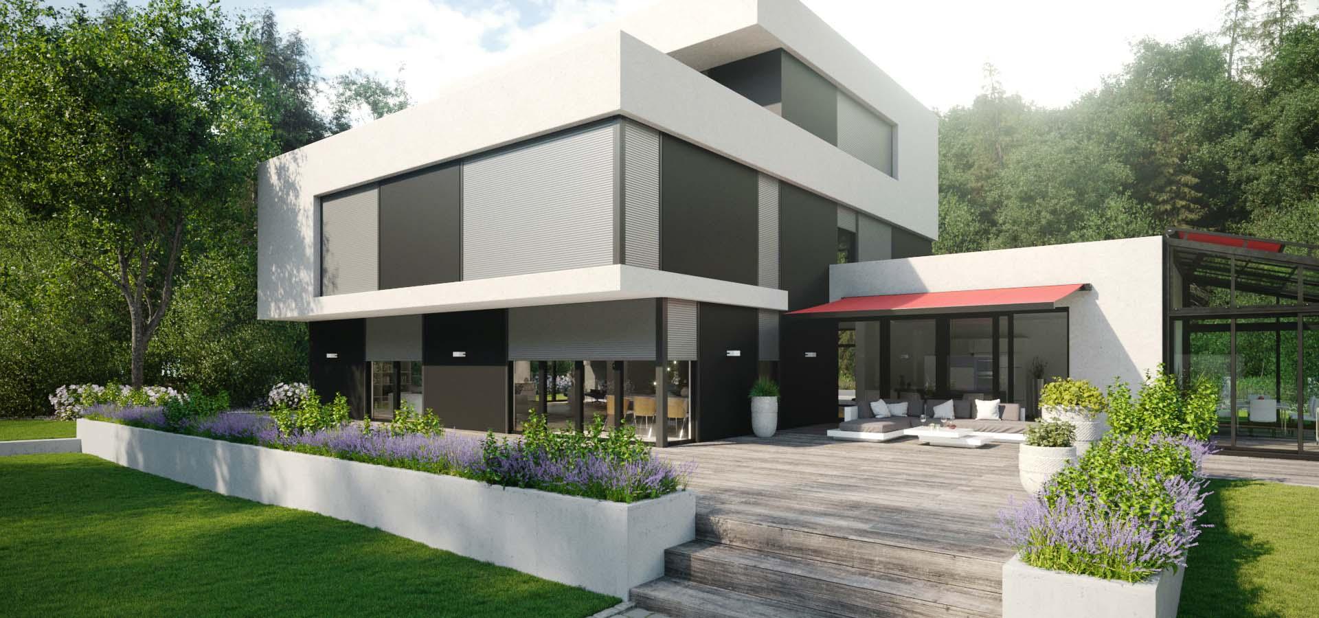 warema. Black Bedroom Furniture Sets. Home Design Ideas