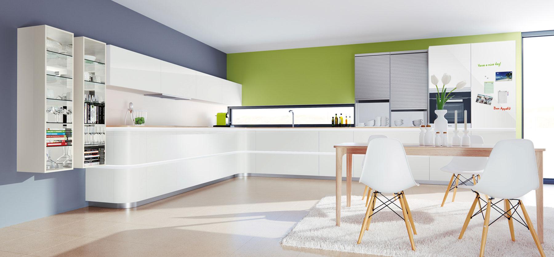 Niedlich Erstellen Virtueller Küche Ideen - Küche Set Ideen ...